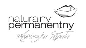 Naturalny-Permanentny-580x340-1